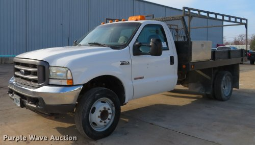 small resolution of dg3754 image for item dg3754 2003 ford f450 super duty