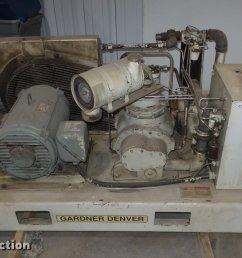 gardner denver ebergf compressor for sale in kansas [ 2048 x 1152 Pixel ]