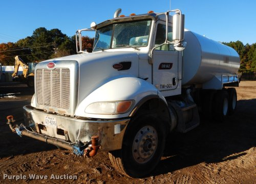 small resolution of dc0172 image for item dc0172 2012 peterbilt 348