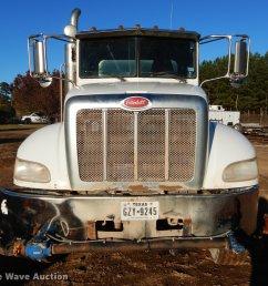 2012 peterbilt 348 tank truck full size in new window  [ 2048 x 1758 Pixel ]