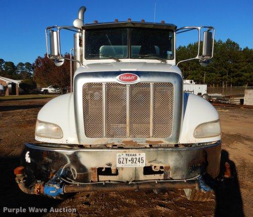 small resolution of  2012 peterbilt 348 tank truck full size in new window