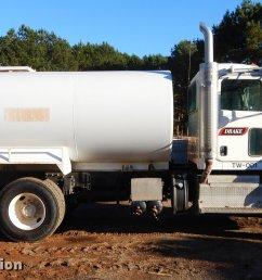2012 peterbilt 348 tank truck full size in new window  [ 2048 x 1045 Pixel ]