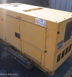 multi quip dca25ssiu generator for sale in kansas [ 2048 x 1702 Pixel ]