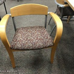 Waiting Room Chairs For Sale Mesh Chair Lumbar Support 8 Wood Item G1512 Tuesday February In Kansas