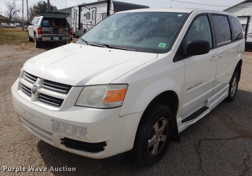 medium resolution of ez9798 image for item ez9798 2010 dodge grand caravan