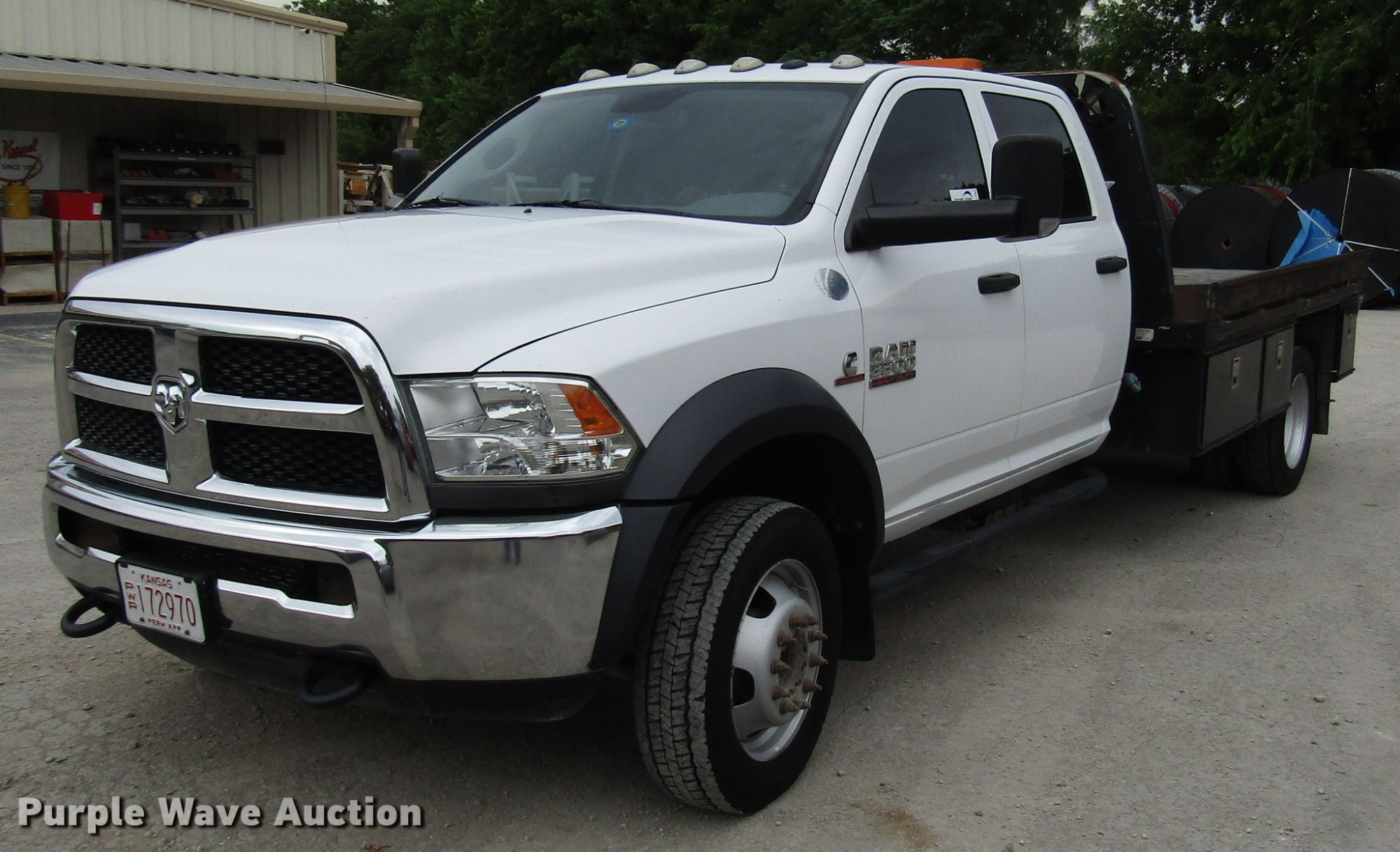 hight resolution of dg1188 image for item dg1188 2014 dodge ram 5500
