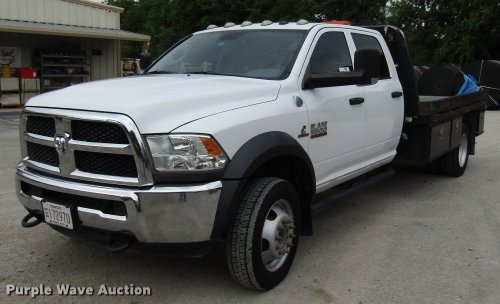 small resolution of dg1188 image for item dg1188 2014 dodge ram 5500