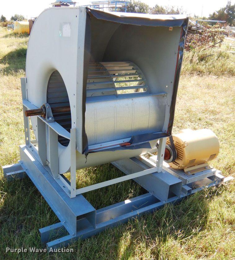 exhaust fan in noble ok item fk9840