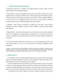 L Etranger Albert Camus Résumé : etranger, albert, camus, résumé, Résumé, Letranger, Albert, Camus, Analyse, 2013-14-Francais, Stuvia