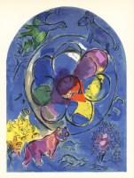 Uschi Window Color Malvorlagen English   Kinder zeichnen ...