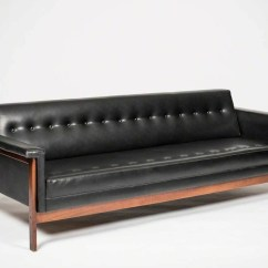 Cooper Sofa Harvey Norman Serta 2 Go Https Www Artsy Net Artwork Pierre Auguste Renoir La Route Bordee Larger Jpg