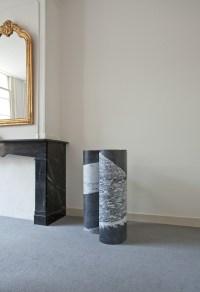 Alexandra Leykauf | Carpet Role | Artsy