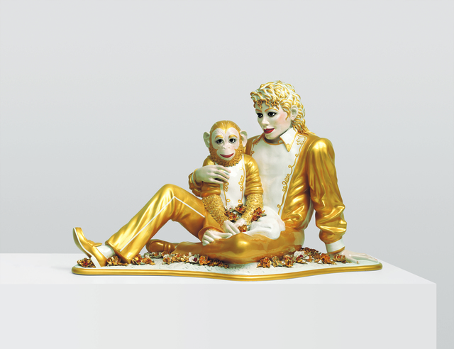 Image result for jeff koons""