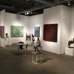 Sofa Art Gallery Cama Baratos En Miami Modus At Chicago 2016 Nextstreet