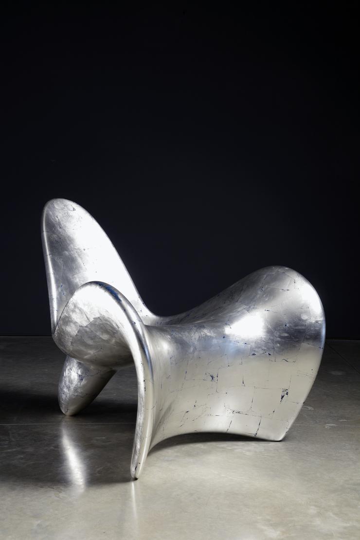 Contemporary Furniture And Design Artsy