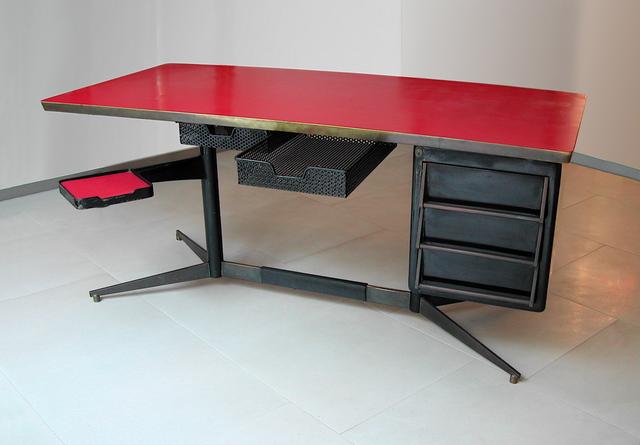 Office planet è un punto di riferimento in italia nel settore della progettazione e dell'arredamento per ufficio. Gio Ponti 19 Artworks Bio Shows On Artsy