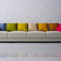 Living Room Furniture Sofas In Chennai Ideas Color Schemes Online- Buy Custom Design Interiors & Home ...