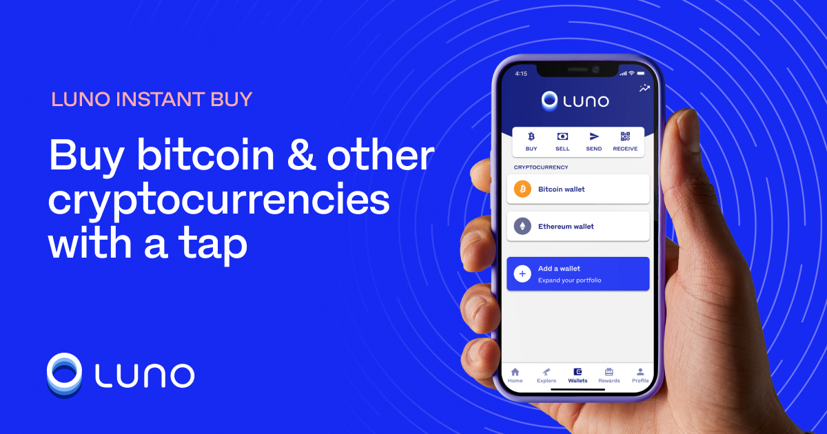 All Nigerians are invited!   Come and invest in Crypto Currency with any of your... 2