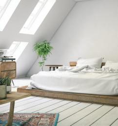 attic remodels 101 pulling off an attic conversion project [ 1560 x 880 Pixel ]