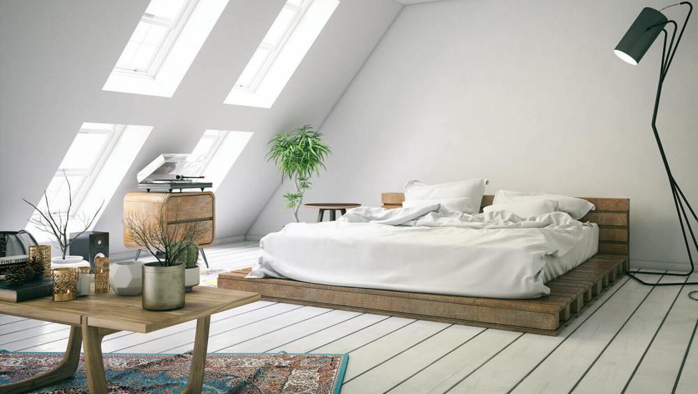 medium resolution of attic remodels 101 pulling off an attic conversion project