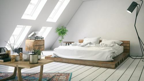 small resolution of attic remodels 101 pulling off an attic conversion project