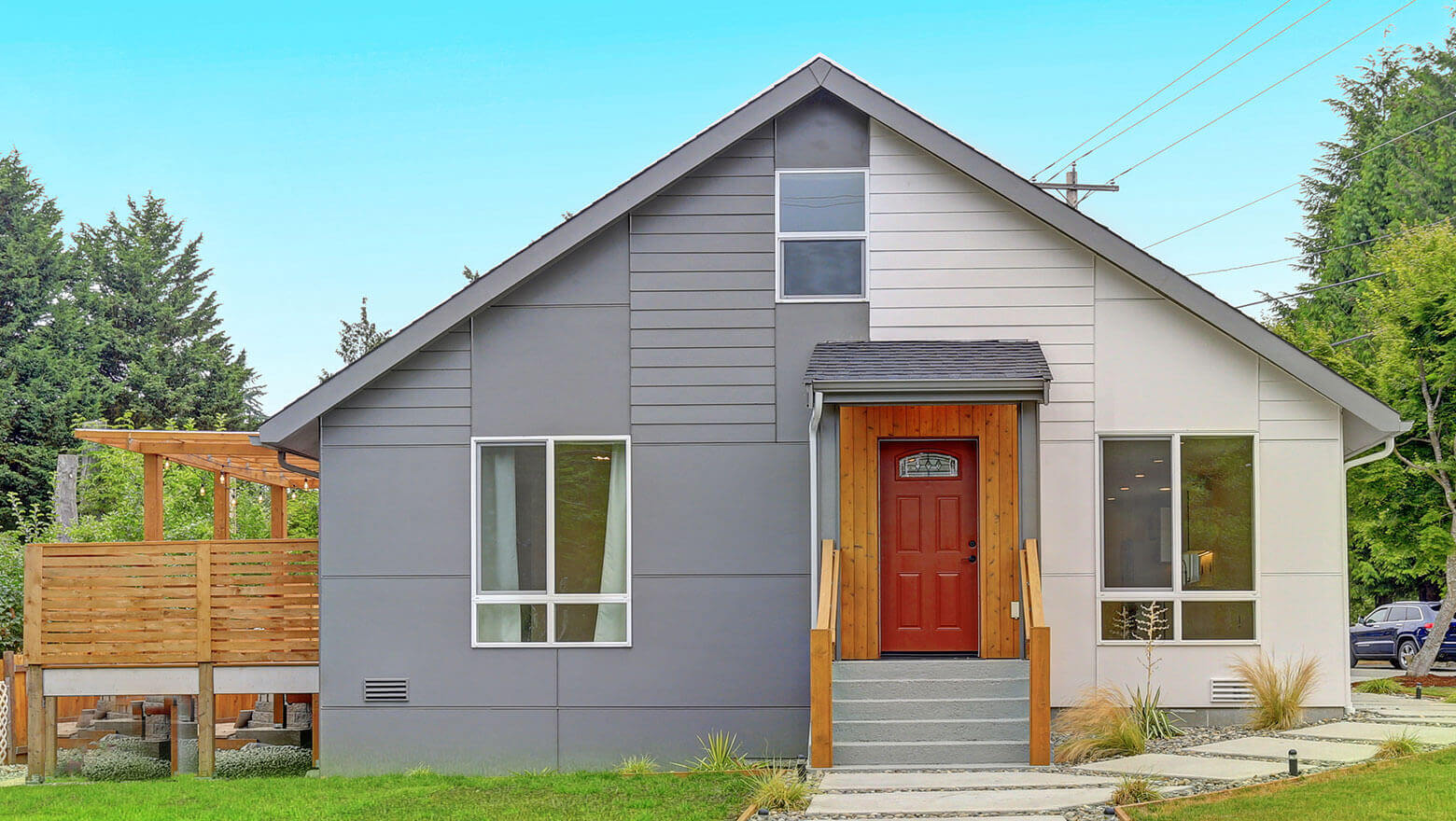 hight resolution of the best home improvements to increase your home s value