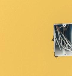 rewiring a home cost [ 1560 x 880 Pixel ]