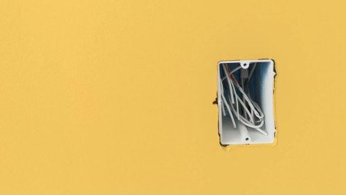 small resolution of rewiring a home cost