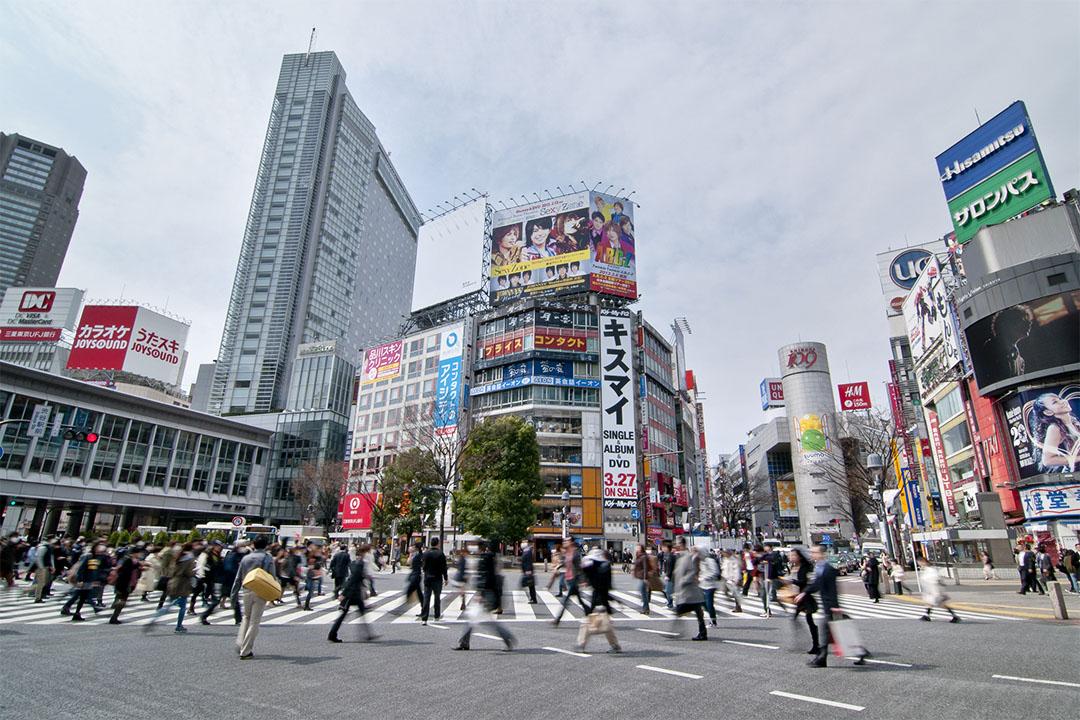 曾國平:沒有通脹的青春──日本世代經濟觀嬗變 觀點 端傳媒 Initium Media