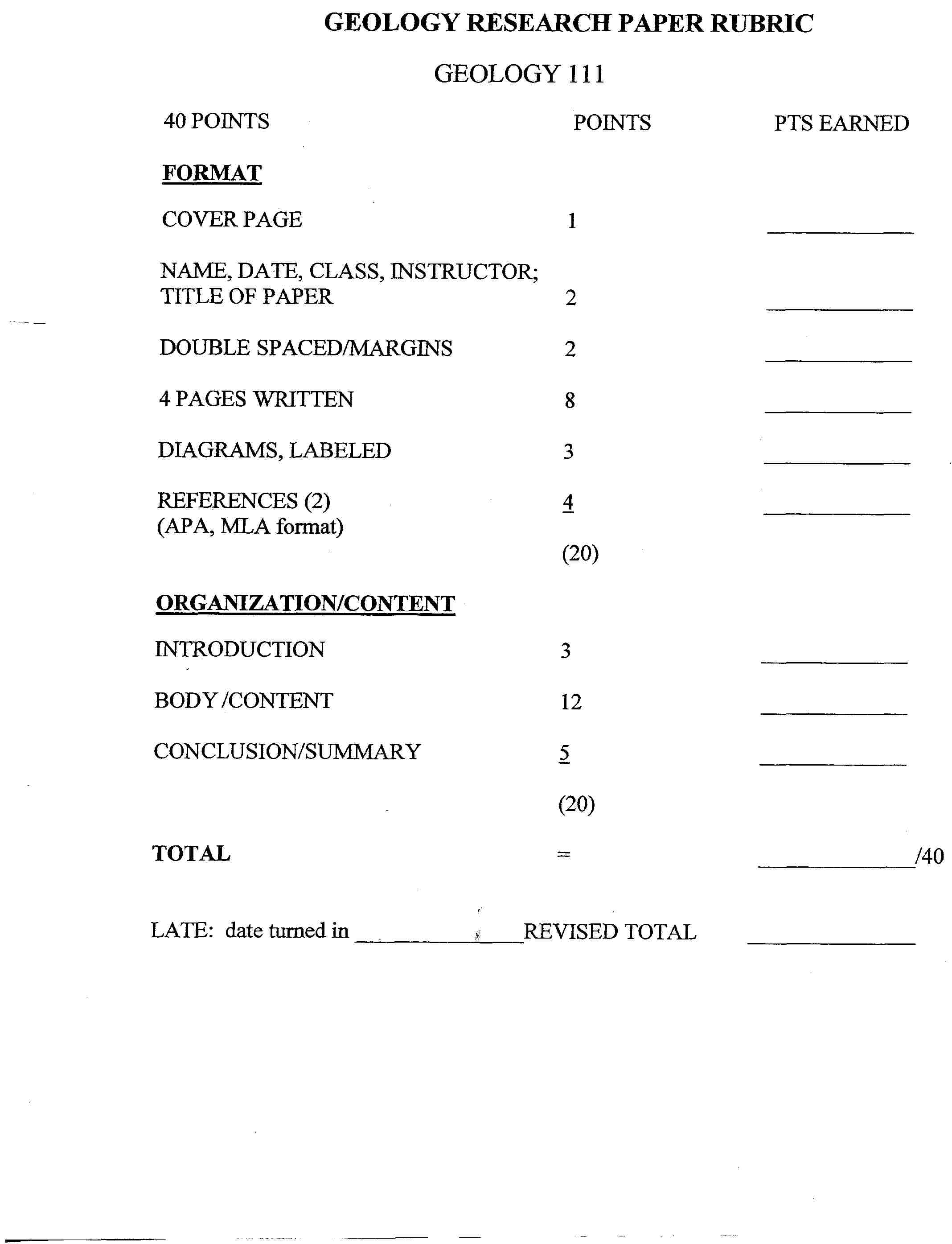 Buy Custom College Papers Online Write My Paper Rubrics For