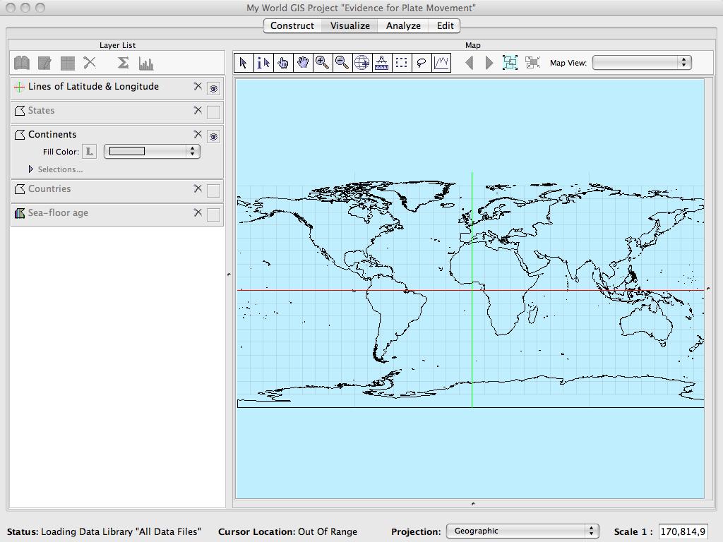 Worksheet Mapping The Ocean Floor Worksheet Grass Fedjp Worksheet Study Site