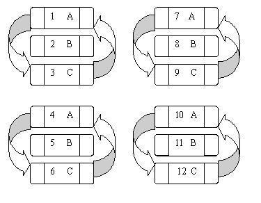 Interpreting Graphical Displays of Univariate Distributions