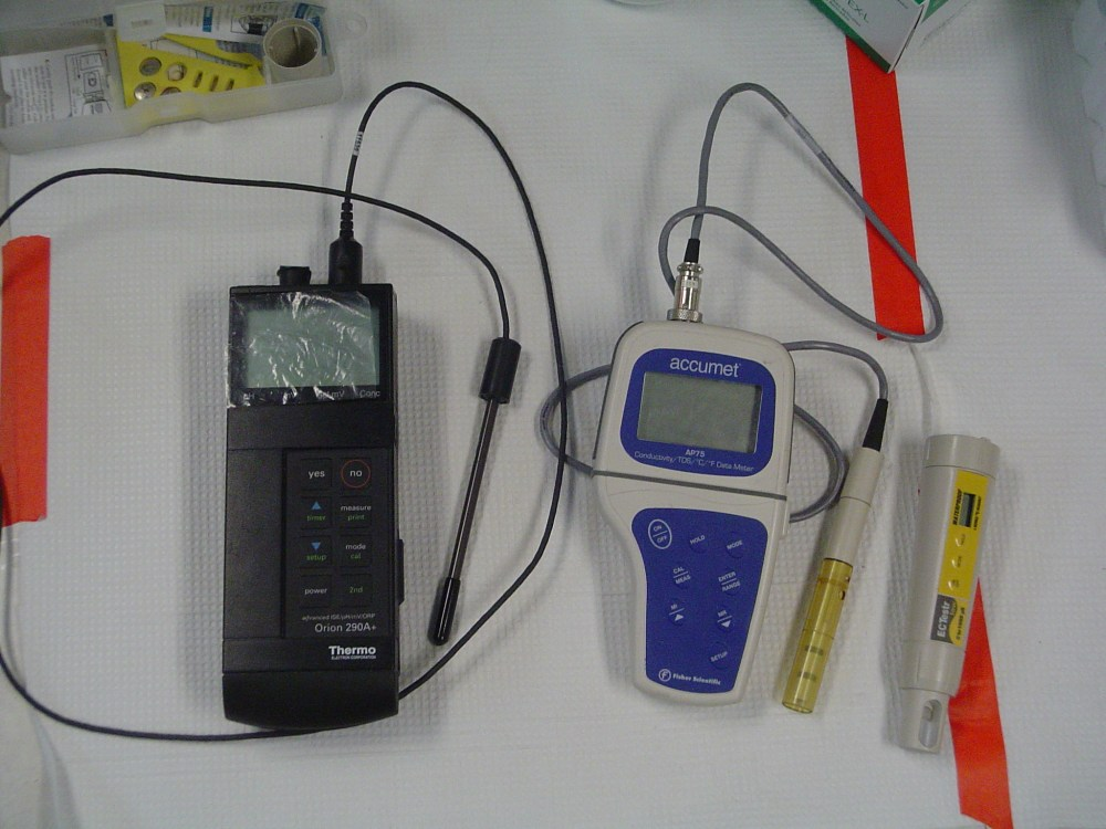 medium resolution of fisher salt conductor wiring diagram