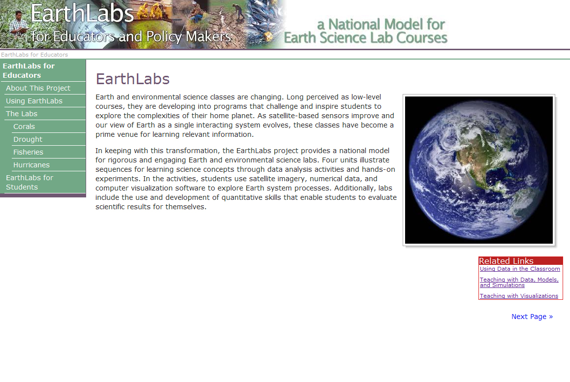 Cool Earth Science Topics 40 Interesting Science Facts