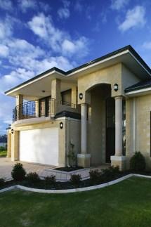 Luxury Home Designers Perth Double Storey