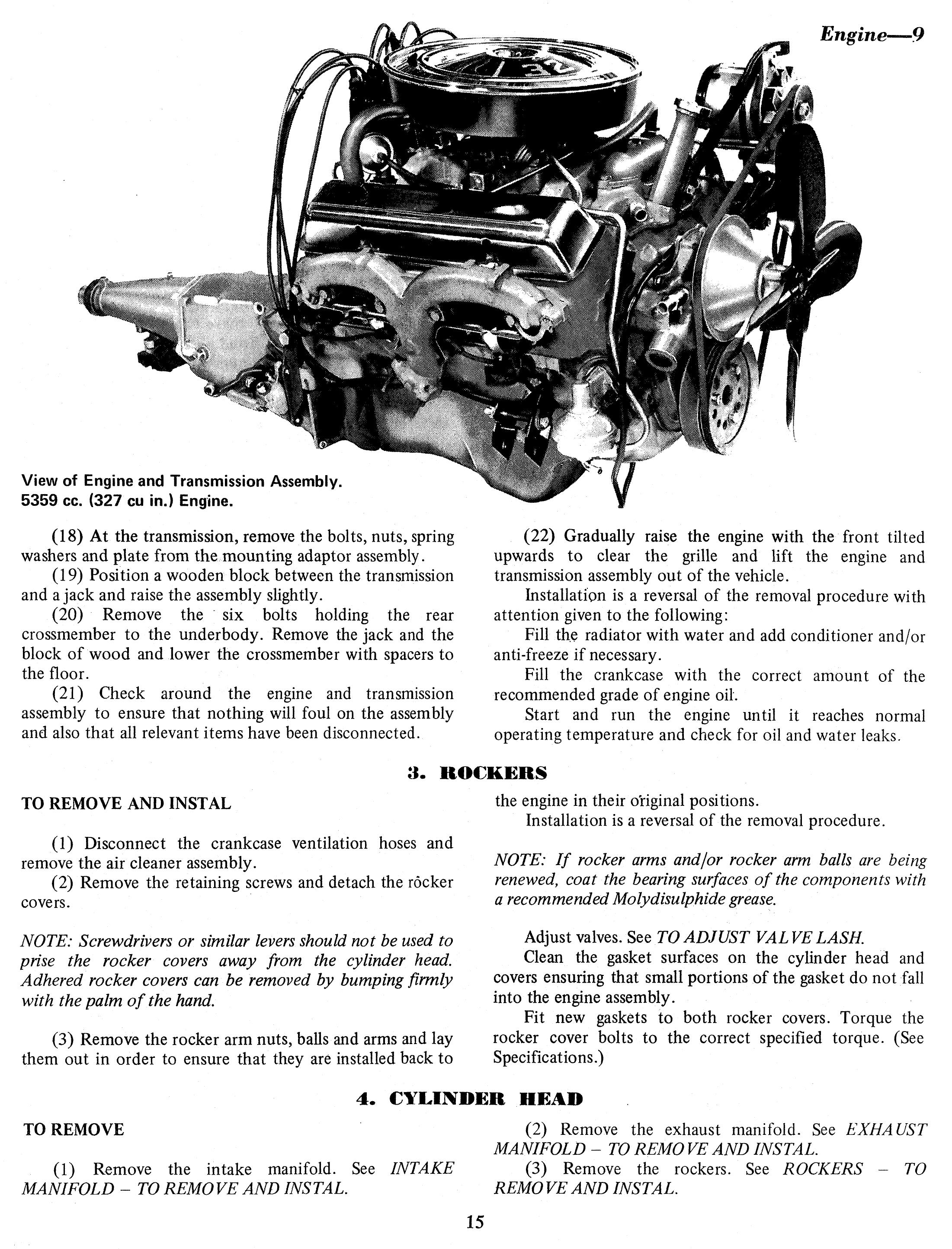 Holden Belmont, Kingswood, Monaro, Premier, 8 Cylinder