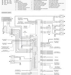 mercedes benz a160 wiring diagram wiring diagram gpmercedes a140 engine diagram wiring diagram post mercedes benz [ 2049 x 2713 Pixel ]