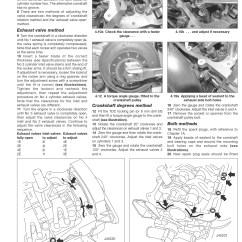89 Mustang Alternator Wiring Diagram For 1990 Chevy Truck 1986 Mercury Cougar Electrical Imageresizertool Com