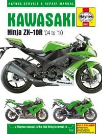 2008 Kawasaki Ninja Wiring Diagrams Kawasaki Prairie 360 ...