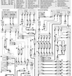 land rover freelander td4 wiring diagram wiring diagram expert wiring diagram land rover freelander freelander 2 [ 2091 x 2713 Pixel ]
