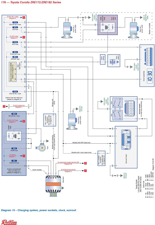 medium resolution of holden vs radio wiring vs commodore wiring diagram dolgular com design