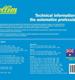 rellim wiring diagrams vols 3 4 [ 1049 x 809 Pixel ]