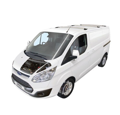 small resolution of ford transit custom 2013 2017