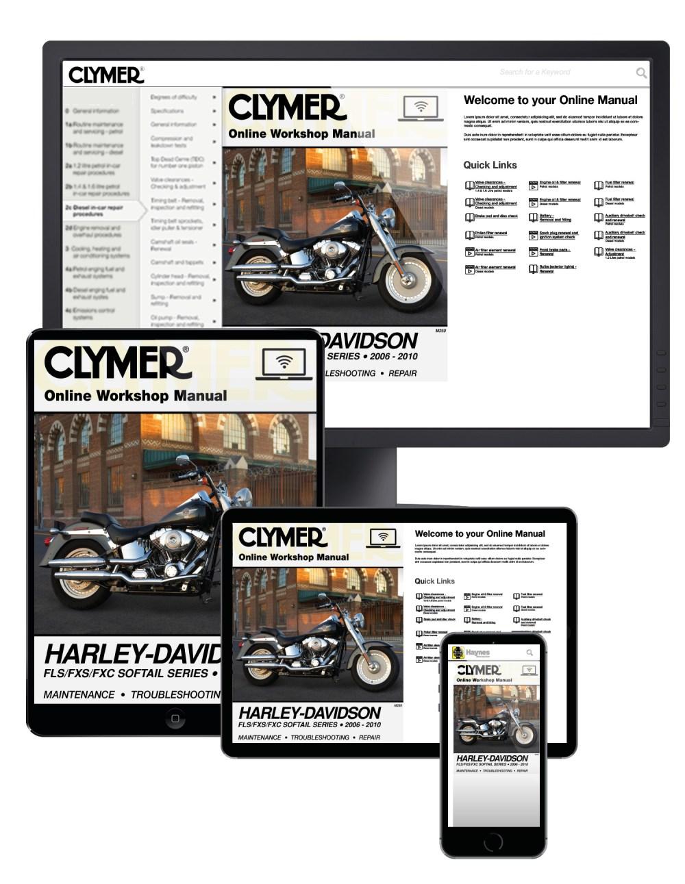 medium resolution of online manual