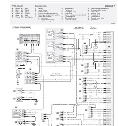 mini gen ac wiring diagram guide about wiring diagram mini cooper a c wiring diagram guide about [ 2382 x 2974 Pixel ]