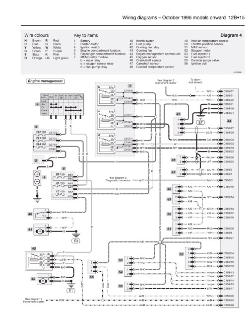 small resolution of mini gen ac wiring diagram guide about wiring diagram mini cooper a c wiring diagram guide about
