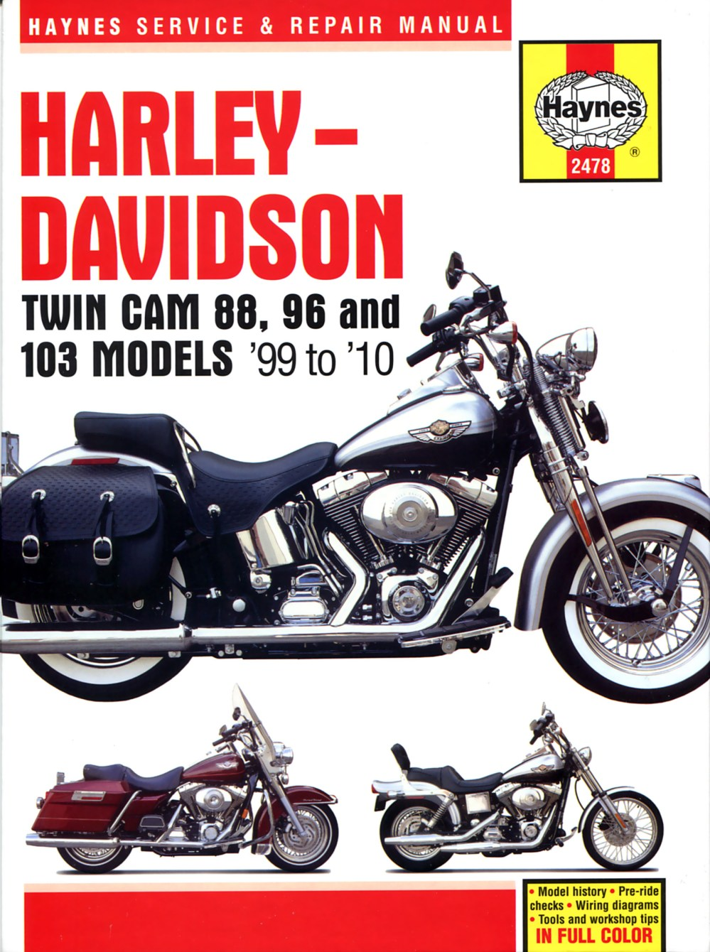 medium resolution of enlarge harley davidson