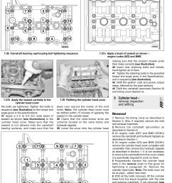 fabia haynes publishingskoda fabia 6y wiring diagram 16 [ 2159 x 2713 Pixel ]