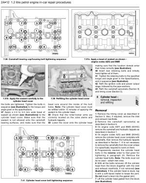 Skoda Fabia 2010 Wiring Diagram | Online Wiring Diagram