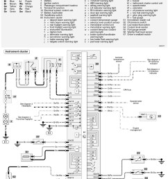 skoda engine diagram wiring diagram skoda fabia 1 2 wiring diagram wiring diagram sheet mix skoda [ 2105 x 2713 Pixel ]